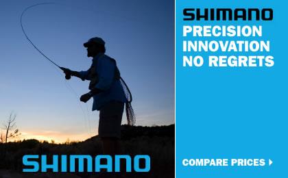 shimano-fishing-equipment.jpg