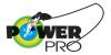 Power Pro strune