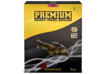 SBS Premium Boile C3 14mm 1kg