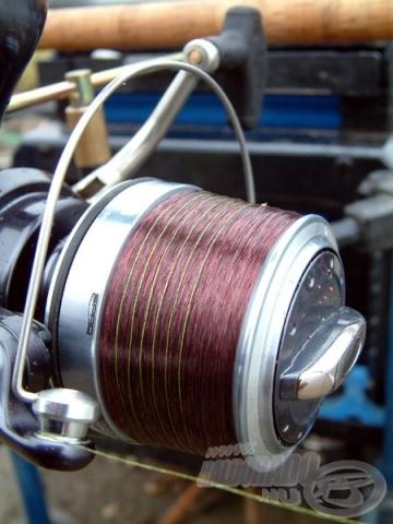 Mašinice za feeder tehniku 2.deo