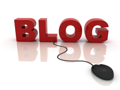 Blog i na TopFish-u