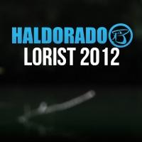 Haldorado vas očekuje na LORIST-u 2012 u Novom Sadu
