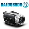 Video uputstva kako se mogu koristiti Haldorado proizvodi 1. deo