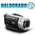 Video uputstva kako se mogu koristiti Haldorado proizvodi 2. deo
