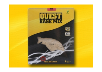 SBS Quest Base Mix M1 1kg
