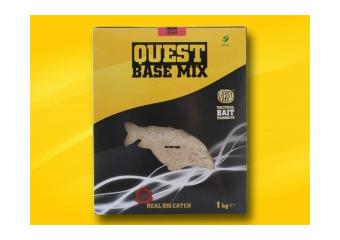 SBS Quest Base Mix M1 1kg