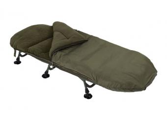 Vreća za spavanje Trakker Big Snooze Compact