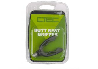 Zadnji nosac za stap C-tec Butt Rest Gripper