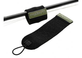 Neopren Trake Trakker Rod Bands