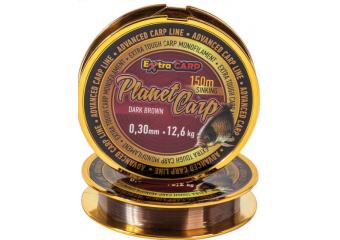 Planet Carp 150 mt(0,24,26,28,32,37)