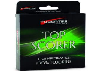 Tubertini Top Scorer najlon 150m