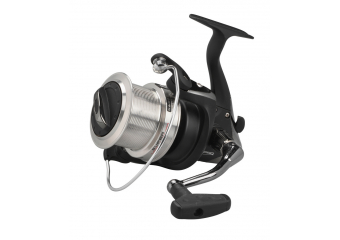 Spro - Super Long Cast Pro 460