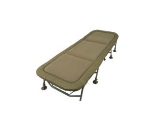 Krevet Trakker RLX 8 Leg Bed