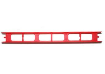 Motalica (20,30cm)