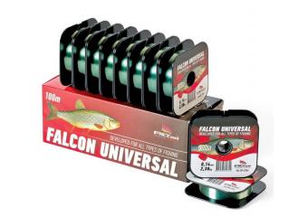 Falcon Universal 100 m