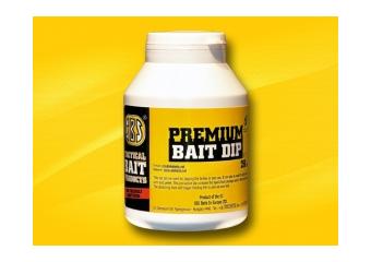 SBS Premium Bait Dip M1 250ml