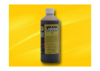 SBS Corn Step Liquor CSL 500ml