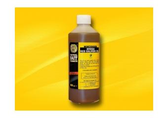 SBS Winteresid Omega Red Salmon Oil 500ml