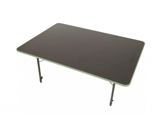 Trakker Folding Session Table Large