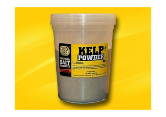 SBS Kelp Powder 300gr