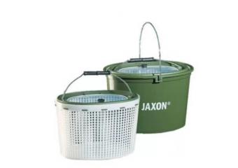 JAXON kanta za kedere 6L