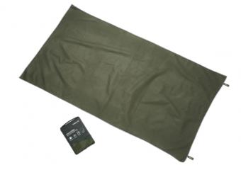 Peškir Microfibre Trakker Session Towel