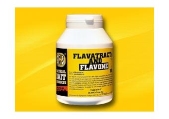 SBS Savoury 100gr Flavatract & Flavone