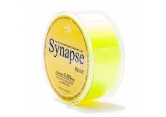 Najlon Synapse Neon 300m