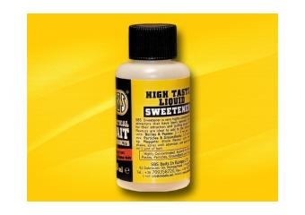 SBS Zasladivac High Taste Liquid Sweetener 50ml