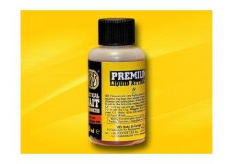 SBS Premium Liquid M1 150ml