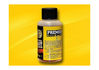 SBS Premium Liquid M1 150ml