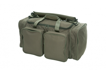 Trakker torba NXG Carryall