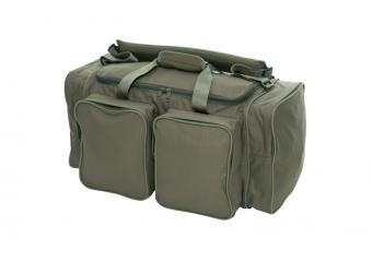 Torba Trakker NXG Compact Barrow Bag