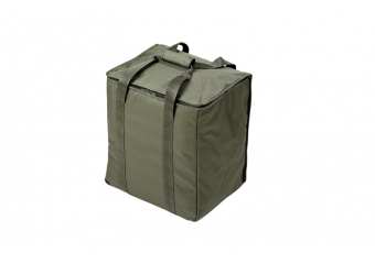 Trakker torba XL cool Bag