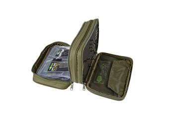 Trakker torba NXG Combi rig pouch