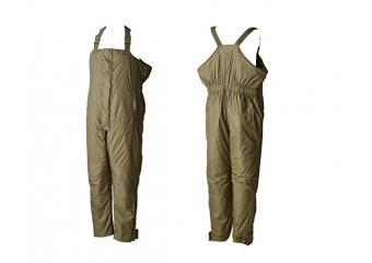 Pantalone Trakker Elements Bib & Brace - (M; L; XL; XXL)