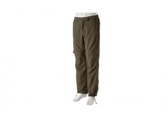 Pantalone Trakker Quickdry Combats - XXL