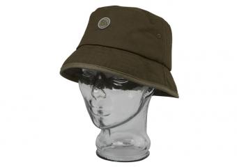 Šešir Trakker Aztec Bucket Hat