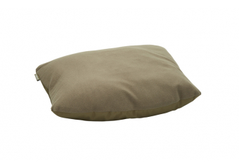 Jastuk Trakker Small Pillow