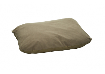 Jastuk Trakker Large Pillow