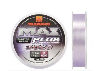 Trabucco Max Plus Bolo(0,14-0,20)