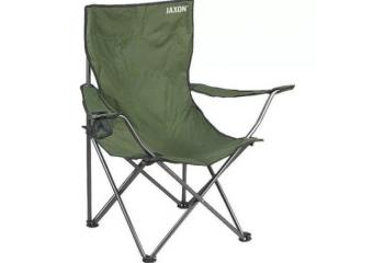 JAXON AK-KZY115 sklopiva stolica