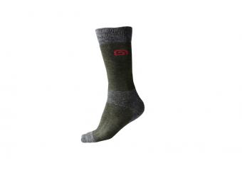 Trakker Merino čarape 7-9 i 10-12