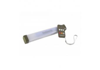 Lampa Trakker Bivy Light