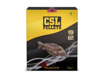SBS CSL Pelet 5mm