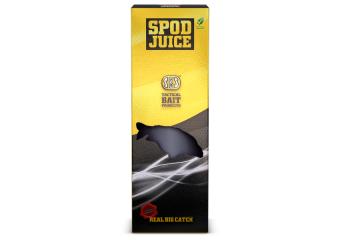 SBS Premium Spod Juice M1 1l