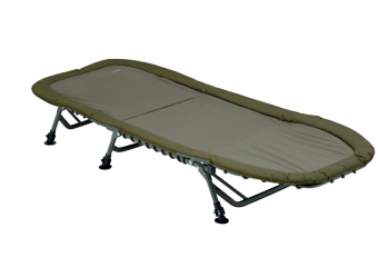 Krevet Trakker RLX Flat-6 Superlite Bed