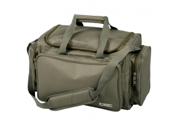 TORBA C-TEC CARRY ALL L  52*30*33CM