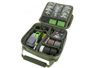 Torba Trakker NXG Compact Tackle Bag