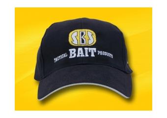 SBS bejzbol kapa
